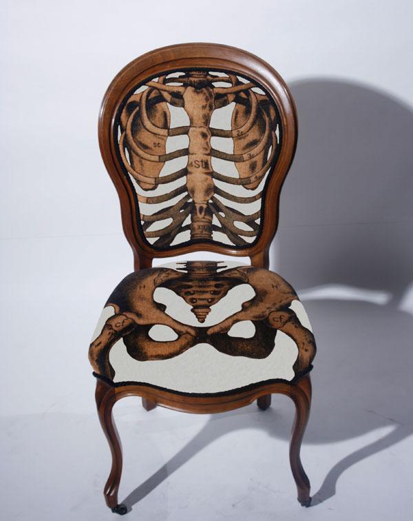 Английский стул своими руками - Stocktalk.Ru