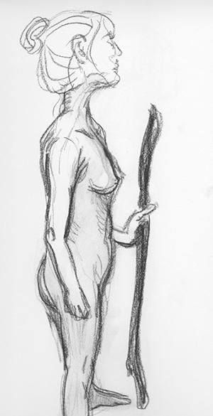 charcoal_figure01