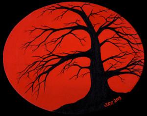 tree_7-web